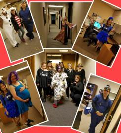 Wichita Nephrology Group About_6